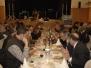 Sant Sebastià 2011: Sopar de Gala (20 de gener de 2011)