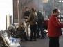 Sant Sebastià 2011: Esmorzar popular (22 de gener de 2011)