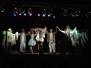 Sant Sebastià 2011: Espectacle musical (23 de gener de 2011)
