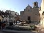 Sant Sebastià 2011: Ofici i coral (23 de gener de 2011)