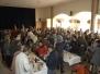Sant Sebastià 2011: Vermouth popular (23 de gener de 2011)