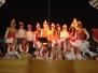 Concurs de disfresses Perafort (12 de març de 2011)