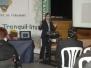 Conferència Dr.Roset i Dra.Gras (15 d'abril de 2011)