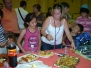 Festa major: Concurs de truites (19 de juny de 2011)