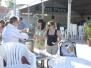 Festa major: Festa de l'escuma (26 de juny de 2011)