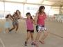 Festa major: Jocs tradicionals (27 de juny de 2011)