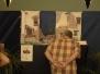 Festa major: Exposició de Pessebres (29 de juny de 2011)