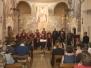 Festa major: Missa solemne de St. Pere Apòstol (29 de juny de 2011)