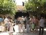 Festa major: Vermut Popular (29 de juny de 2011)