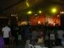 Festa major: Ball de Festa Major amb l'Orquestra Girasol (1 de juliol de 2011)