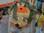 Festa major: Cercavila (2 de juliol de 2011)