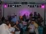 Festa major: Ball de Festa Major amb l'Orquestra Tangara (2 de juliol de 2011)
