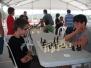 Festa major: Troneig d'Escacs (3 de juliol de 2011)