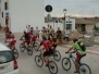 Festa major: Matinades (3 de juliol de 2011)