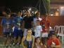1er Torneig de Ping Pong a Perafort (26 d\'agost)