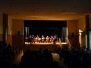 Concert Nadal 2011 celebrat a Puigdelfí