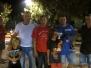 II Campionat de Tennis Taula de Perafort