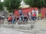 Solteres vs. Casades 2012