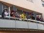 Carnaval Escola Bressol I CEIP Josep Veciana
