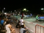 4t Torneig Tennis Taula
