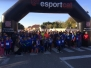 Caminada per la Diabetis (Marató TV3)