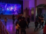 Sant Sebastià 2016: ball