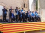 Sant Jordi a Perafort