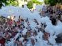 Festa de l'Escuma i Espectacle inf