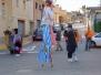 Carnaval a Perafort