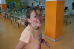 casal1a-047