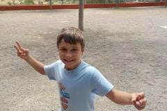 casal1a-049