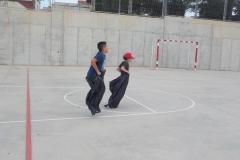 casal3a-063