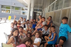 casal3a-070