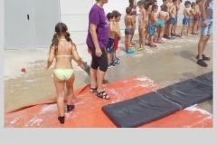 casal4a-062