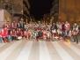 Festa Major Puigdelfí 2018