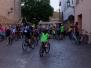 11ena Bicicletada Popular