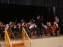 Concert Música 19
