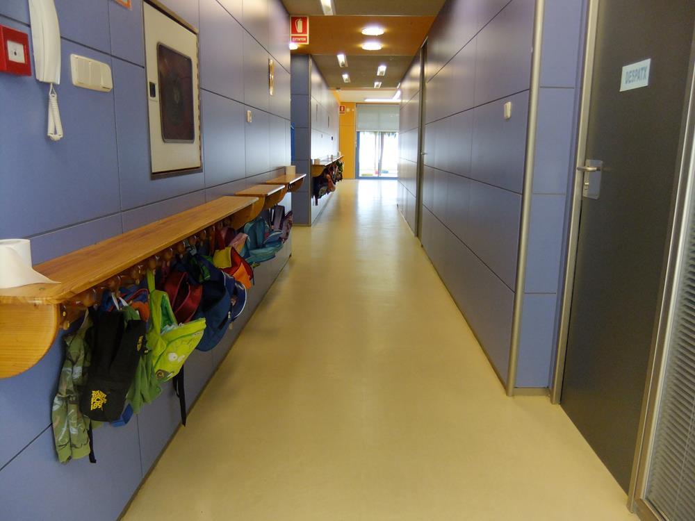 Escola Bressol 003