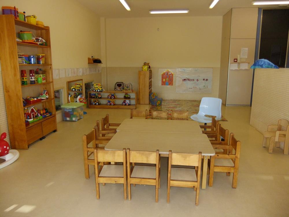 Escola Bressol 014