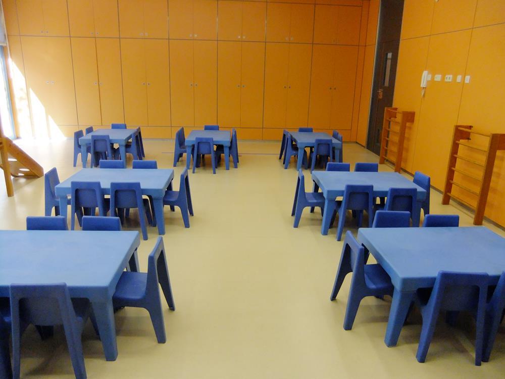 Escola Bressol 024