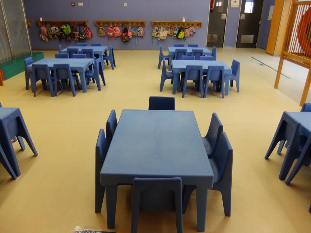 Escola Bressol 025