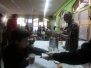 Fotos 1ª Jornada d'Escacs