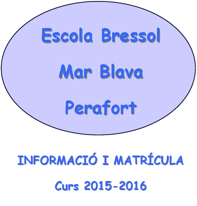 Perafort i puigdelf for Piscina municipal premia de mar